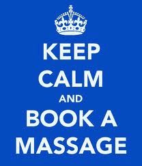Brighton Bodyworks offers a number of holistic therapy treatments from swedish massage and hot stones, to thai reflexology and organic facials.
