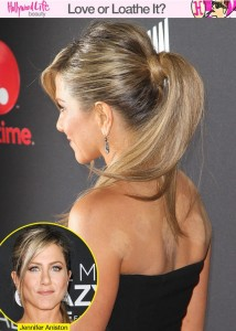 Jennifer Aniston is just one of the A-listers receiving regular cupping therapy