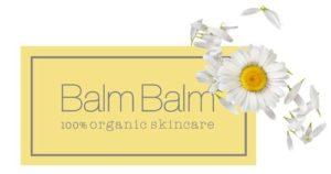 BALMBalm