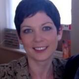 Amy Weinberger